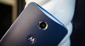 هاتف Nexus 6 أصبح متاحا للشراء عبر أمازون