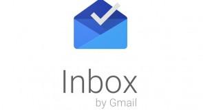 جوجل تتيح تجربة Inbox لمجموعة من مستخدمي تطبيقاتها