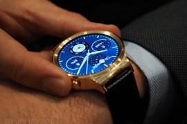 أسعار ساعة هواوي الذكية تظهر على مواقع البيع بالتجزئة