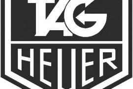ساعة ذكية بنظام الأندرويد قادمة من TAG Heuer السويسية