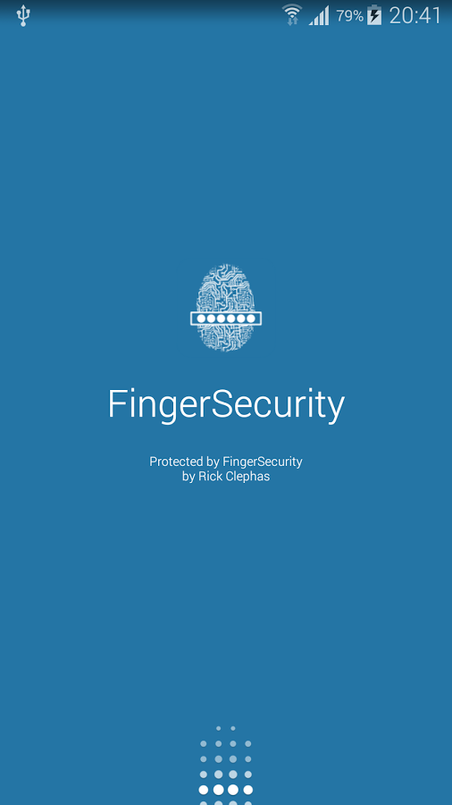 FingerSecurity-allows-you-to-password-protect-any-app-with-your-fingerprint.jpg