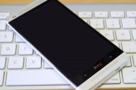 تحديث لولي بوب يصل إلى مزيد من هواتف One M7