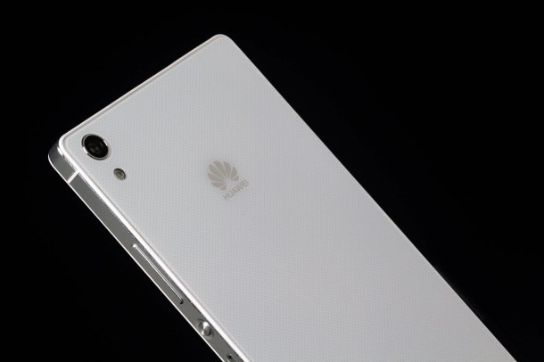 Huawei-Ascend-P7-review-angle