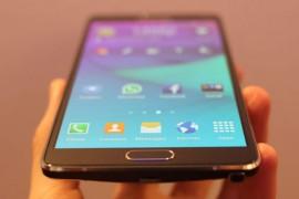 5 مشاكل شائعة على هاتف Galaxy Note 4 و طريقة حلها!