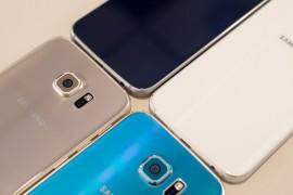 إستطلاع رأي: هل ستقوم بشراء هاتف Samsung Galaxy S6 أم لا؟
