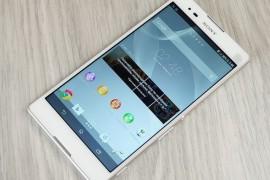 هل سيحصل هاتف T2 Ultra على تحديث لولي بوب؟