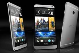 هاتف One M7 قد يحصل على تحديث لولي بوب بعد كل شيء!