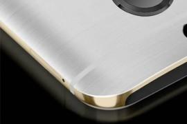 إعلان: هاتف One M9 Plus قادم إلى السوق الصينية