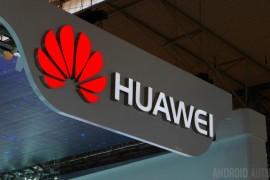 هاتف Nexus 7 سيأتي من شركة هواوي الصينية
