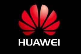 شركة Huawei تبدأ في إرسال دعوات لحضور مؤتمرها القادم