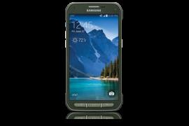 هاتف Galaxy S5 Active يحصل على تحديث أندرويد لولي بوب