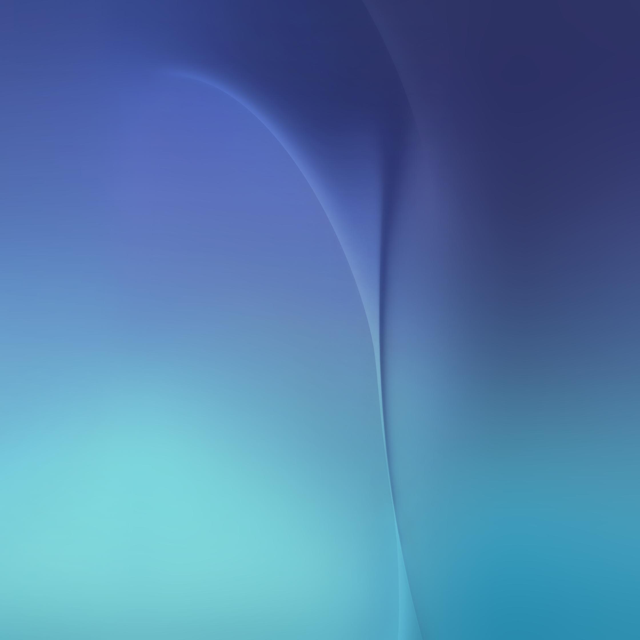 خلفيات Samsung Galaxy S6 أندرويد للعرب