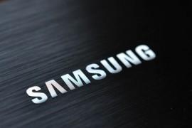 أسعار هواتف Galaxy S6 و S6 Edge في الأسواق الخليجية تنكشف