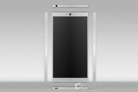 هاتف Xperia Z4 من سوني سيأتي بنفس أبعاد سابقه
