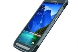 هل ستعمل سامسونغ على نسخة جديدة لهاتف Galaxy S6 مقاومة للماء؟