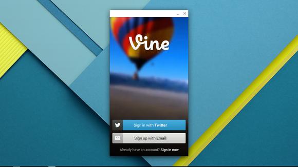 vine-app-for-chrome-os-100576260-large
