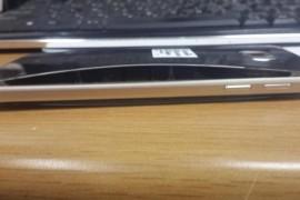 بعد شراء هذا الكوري لهاتف Samsung Galaxy S6، ماذا وجد؟