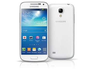 Samsung-Galaxy-S4-Mini-Repair-at-HEX