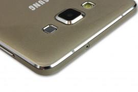 هاتف Galaxy A7 يحصل على تحديث لولي بوب قريبا