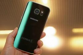 خلال شهر، سامسونج باعت 10 مليون وحدة من هواتف Galaxy S6 و S6 Edge