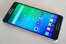 سامسونج: مشكلة إستنزاف الذاكرة في Galaxy S6 قد تم حلها