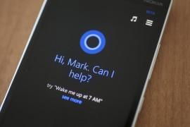 المساعد الشخصي Cortana قادم إلى الأندرويد بشكل رسمي