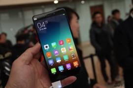 تقرير جديد يشير إلى تقدم شركات الهواتف الصينية