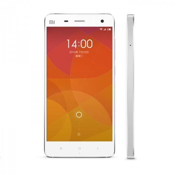 xiaomi-mi4-64gb-smartphone