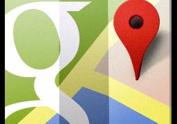 خرائط جوجل للأندرويد ستخبرك إذا ما كان المكان سيُغلق حال وصولك