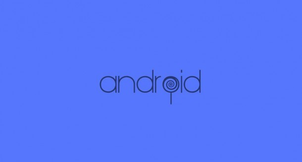 android-5.1.1-lollipop-does-not-fix-memory-leak-bug