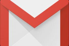 الآن يمكنك إلغاء إرسال الرسائل المرسلة في Gmail بعد إرسالها بشكل رسمي