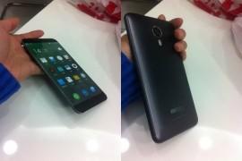 صور و مواصفات هاتف MX5 القادم من Meizu!