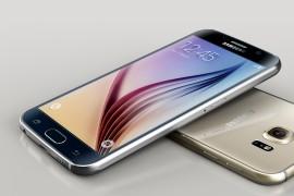 5 مشاكل شائعة في هاتف Galaxy S6 و حلولها