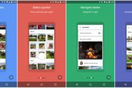 جوجل ستغلق خدمة Google+ Photos الأسبوع المقبل بعد نجاح تطبيق Photos