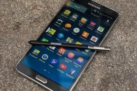 الصينيون يحصلون على حق حذف التطبيقات الإفتراضية على هواتف سامسونغ