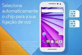 ظهور الصور والفيديوهات الترويجية لهاتف Moto G 2015