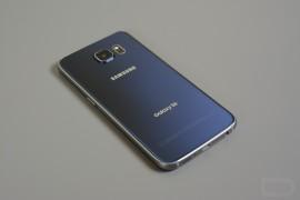 صفقة للحصول على هاتف Galaxy S6 بسعر 499 دولار فقط