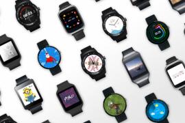 معرض IFA 2015 سيكون معرض الساعات الذكية بإمتياز!