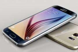 تخفيض أسعار هاتفي S6 و S6 Edge
