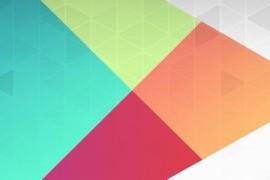 جوجل تزيل عددا من التطبيقات بسبب التجسس على المستخدمين