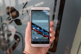 شركة HTC تعاني من مشاكل مالية، و تسريح الموظفين قد يكون الحل