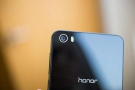 هواوي قامت بشحن 20 مليون نسخة من هاتف Honor