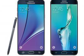هل سيأتي Galaxy Note 5 بشكل أرخص من Note 4 ؟