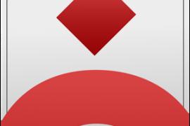 الفتوى: تطبيق البحث عن الفتاوى مباشرة من مصدرها