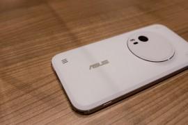 لنلقي نظرة على هاتف ASUS Zenfone Zoom!