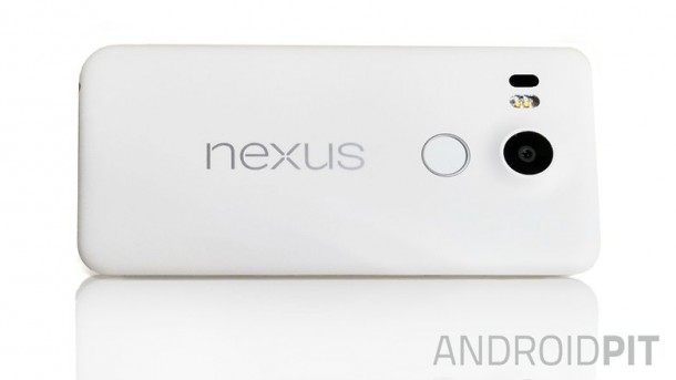 AndroidPIT-Nexus-5-2015-final-w782