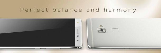 Huawei-Mate-S (1)