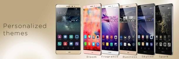 Huawei-Mate-S (10)