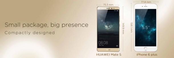 Huawei-Mate-S (11)