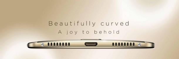 Huawei-Mate-S (2)